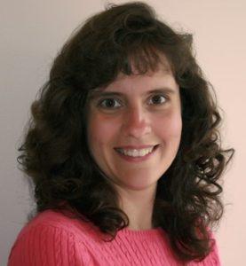 Darlene Blaney