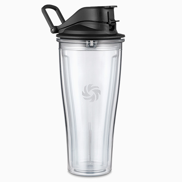 S30 Smoothie Cup