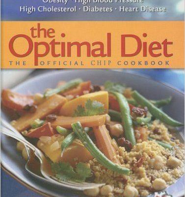 Cookbooks by Dr. Darlene Blaney PhD
